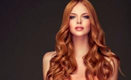 Стрижка, шатуш, наращивание волос