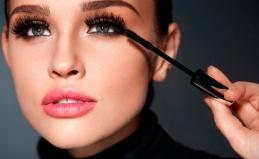 Курсы и мастер-классы по макияжу