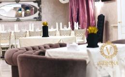 Отдых в караоке-ресторане La Verona