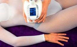 LPG-массаж в студии «Легко худеем»