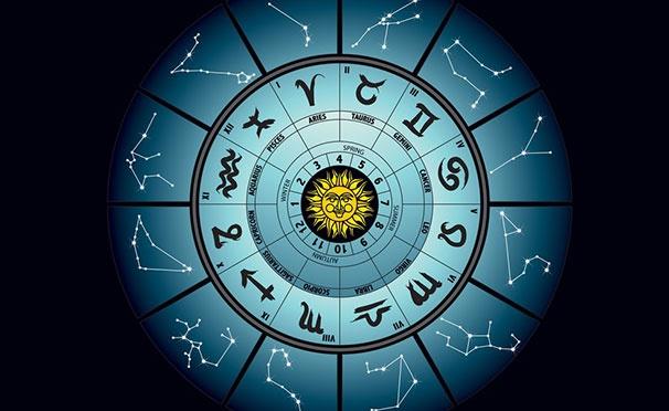Скидка на Персональный прогноз на 1 или 2 года, анализ совместимости, натальная карта, подбор даты важного события и многое другое от астрологического центра «Твое созвездие». Скидка до 98%