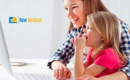 15 онлайн-курсов по воспитанию детей