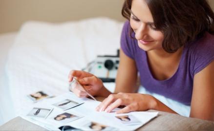 Печать фото, картин, визиток