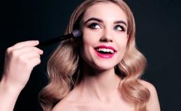 Курсы по макияжу и косметологии