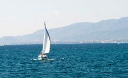 Курсы управления яхтами