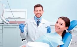 Чистка, лечение, реставрация зубов
