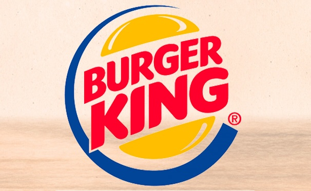 Скидка на Уникальные комбо-наборы в ресторанах Burger King на всей территории России со скидкой до 50%