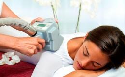 3, 5 или 10 сеансов LPG-массажа