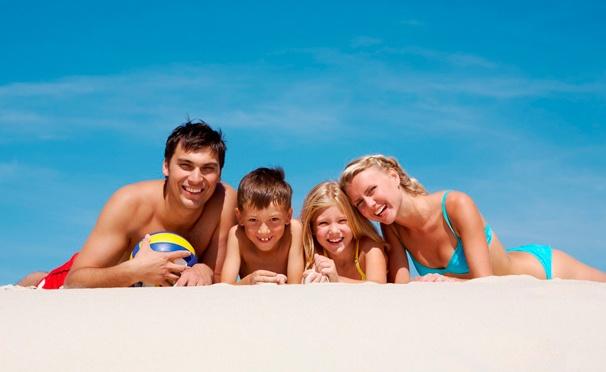 Скидка на От 3 дней отдыха для двоих или четверых в гостевом доме «Арина» в Геленджике, Wi-Fi, автостоянка, 150 м до пляжа! Скидка до 51%