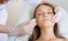 RF-лифтинг и микротоковая терапия