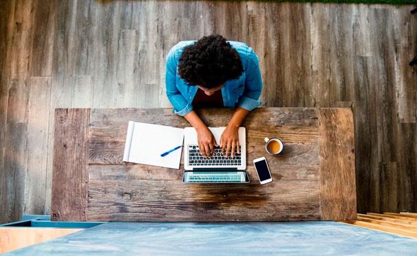 Скидка на Безлимитный доступ к онлайн-видеоурокам от международной компании Success Creatiff Design School: «Дизайн интерьера», «Декор и декорирование», «Флористика» и не только. Скидка до 96%