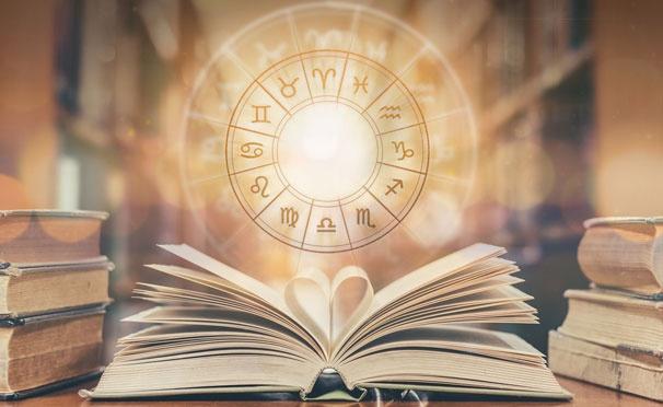 Скидка на Услуги астролога Anna Bona: индивидуальные консультации, подбор камня-талисмана, гороскоп совместимости или ежедневный прогноз на месяц! Скидка до 70%