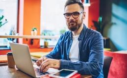 Онлайн-курс «Интернет-маркетолог»