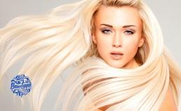 Стрижка, окрашивание, лечение волос
