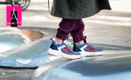 Обувь в Rendez-Vous