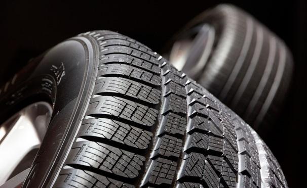 Скидка на Услуги автосервиса «Автостимул»: шиномонтаж и балансировка колес до R22. Скидка до 61%