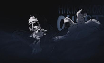 Квест «Валак» от Hikikomori Quest