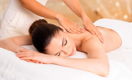 Тайский массаж и спа в Indonesia