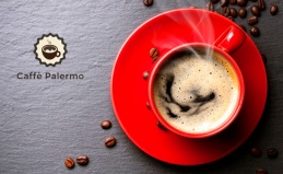 Зерновой кофе, капсулы для кофемашин