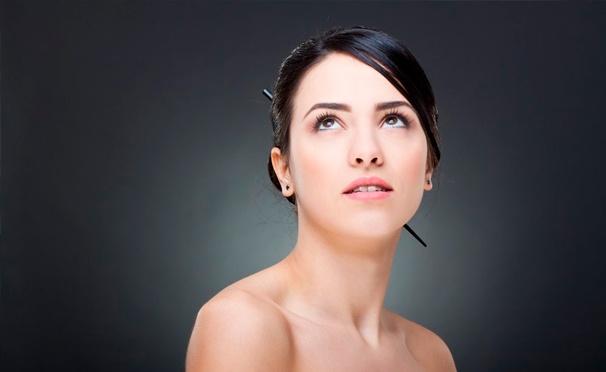 Скидка на Услуги салона красоты «Фея»: чистка лица, пилинг, стрижка, мелирование, «Ботокс для волос», маникюр, лазерная эпиляция, лимфодренажный массаж и многое другое! Скидка до 68%