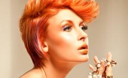 Уход за волосами + броу-услуги