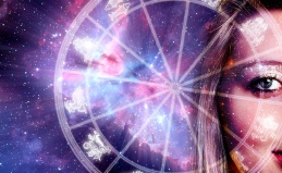 Натальные карты и гороскопы