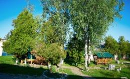 Отдых в Краснодарском крае