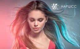 Уход за волосами в салонах «Нарцисс»