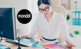 Курсы дизайна интерьера от MONDDI