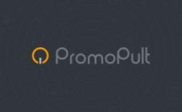 Рекламная система PromoPult