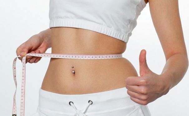 Скидка на Безлимитное посещение сеансов LPG-массажа в течение 2 или 3 месяцев в салоне красоты «Виктория». Скидка 82%