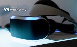 VR-игры в шлеме HTC Vive