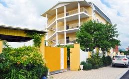 Гостевой дом «Наира» в Геленджике