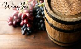 Мастер-класс «Сомелье» от WineJet