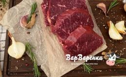 Фермерские продукты от «ВарВарёнки»
