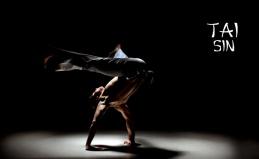Массаж туй-на или боевые искусства