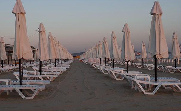 Скидка на Отдых для двоих, троих или четверых в гостевом доме «Татьяна» на берегу Чёрного моря. Скидка 30%