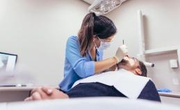 Стоматология «С. О. Ч. И.»