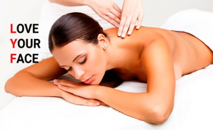 LPG-массаж, спа, прессотерапия