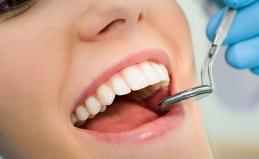 Имплантация и реставрация зубов
