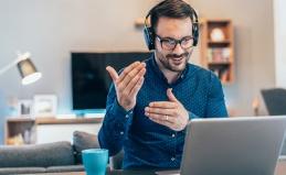 Онлайн-обучение различным профессиям