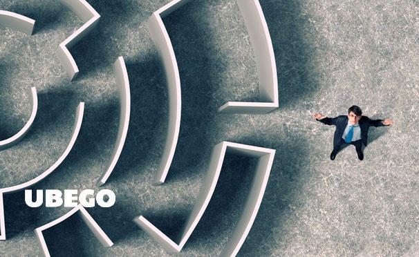 Скидка на Участие в уличных квестах «Алиса в Петербурге», «Воспоминания о блокаде», «Непарадный Петербург», «Тайна Петроградской стороны» от компании Ubego. Скидка до 53%