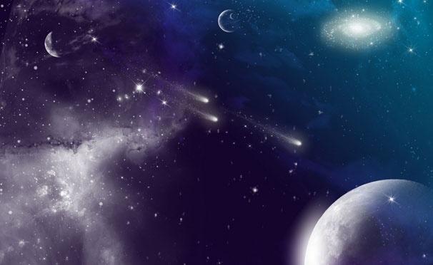 Скидка на Персональный гороскоп на 1, 2 или 3 года, натальная карта, гороскоп совместимости, комплексы гороскопов и не только от центра «Сириус». Скидка до 98%