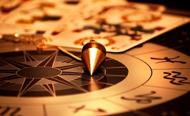 Скидка на Составление натальной карты, расклад карт Таро на 2021 год, подбор вашего личного камня, составление гороскопа совместимости от компании Astropsyhology. Скидка до 95%
