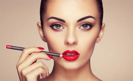 «Школа макияжа Ольги Великановой»