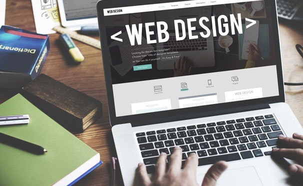 Скидка на Онлайн-курсы графического дизайна в Adobe Photoshop или Corel Draw, создания сайтов или веб-дизайна от компании InTehnolodgi со скидкой 92%