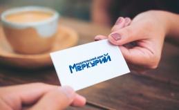 Печать 100 визиток