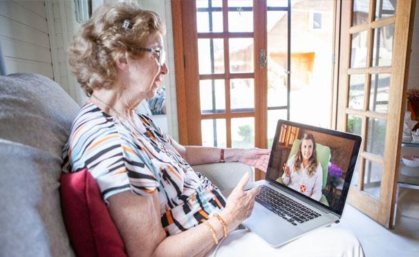 Скидка на 1, 2 или 3 индивидуальных онлайн-консультации с психологом Еленой Шматовой. Скидка до 75%
