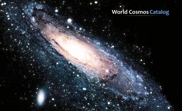 Скидка на Регистрация имени звезды или микросозвездия, покупка участка на Луне, Марсе, Венере или Меркурии от международной компании World Cosmos Catalog. Скидка до 86%