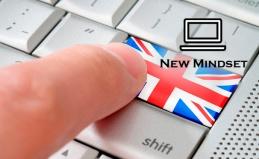 Онлайн-курсы английского языка